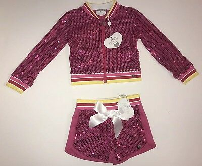 A Dee girls outfit BNWT RRP £70 ❌NOW £32 ❌both Age 4