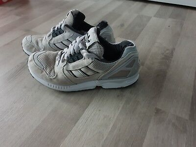 competitive price d6d60 31047 Adidas zx 8000 torsion