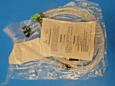 New Olympus MH-946 Injection Tube & Channel Plug HM-944