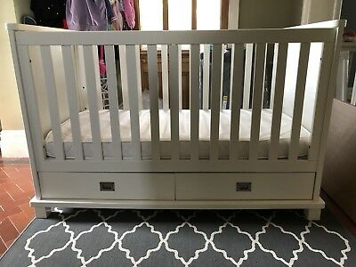 Kidsmill Shakery Cotbed / Daybed