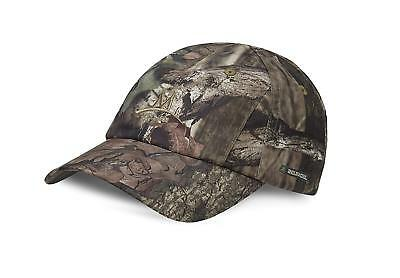 RealTree Mission Enduracool Cooling Performance Hat NWT