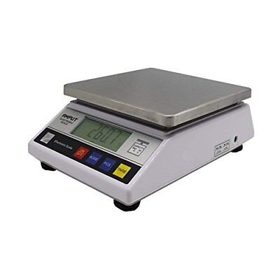 High Precision Lab Scale Digital Accurate Balance with Counting Function ...