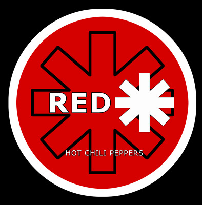 2CD Red Hot Chili Peppers THE BEST 2CD HITS COLLECTION