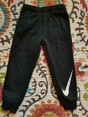 Nike Sweatpants 4T (Under Armour Adidas puma)