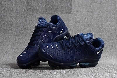Nike Air VaporMax Plus 2018 Sport mens sneakers