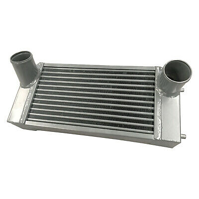 Uprated Intercooler LandRover 300TDI Discovery / Defender 2.5 Turbo 1994-1998