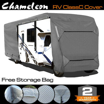 Premium horsebox Cover 8.5-9.5m - 7 x zips for easy access, 4 air vents,160gsm