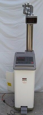 Sharplan 1055 Laser w/ Footswitch & Handpiece Medical Cosmetic Surgical 55 Watts