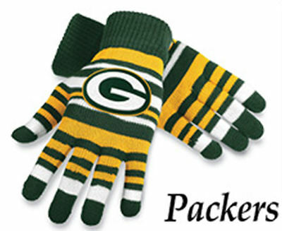NFL NEWBORN INFANT TODDLER GREEN Bay Packers Team Colors Cuffed Knit ... 6c21b8d37