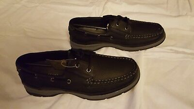 NEW Men's Hotter Size 6 Shoes