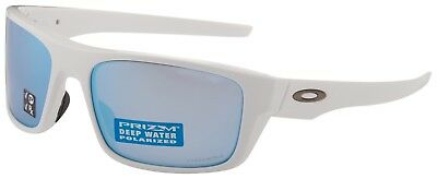 224cbc7aab OAKLEY DROP POINT PRIZM™ TUNGSTEN POLARIZED Lenses Matte Root Beer ...