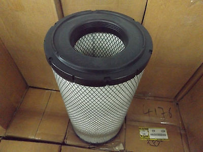 Donaldson Primary Radialseal Air Filter P777638 Case Ford New Holland Mann Exmod