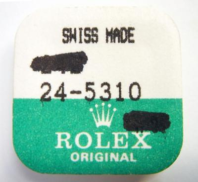 Brand New Genuine Rolex Stainless Steel Oyster Tube 24-5310