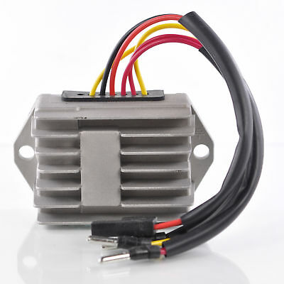 Voltage Regulator For Ducati SuperSport 900 1000 1975-1997 SS900 SS1000