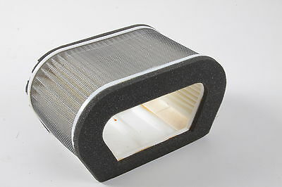 Yamaha R1 air-filter Part No. 4XV-14451-00 suits model years 1998 to 2001