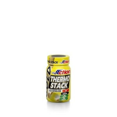 Proaction Gold Thermo Stack 90 Cpr