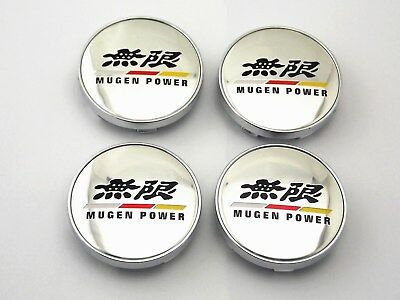 Car 4PCS Wheel Center UMBRELLA CORP Hub Caps Clips 60mm Emblem Logo Badge r6019 Car & Truck Parts