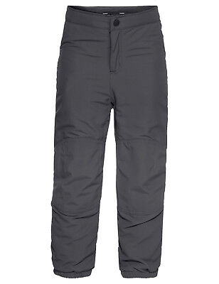 Vaude Kinder Hose Winterhose, Caprea warmlined Pant II Gr: 146 / 152 Winter
