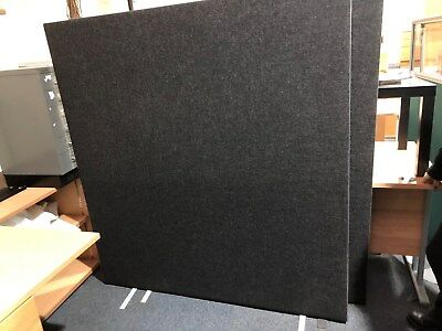 Office Partition Screens Room Dividers Floor Panel Free Standing Screen