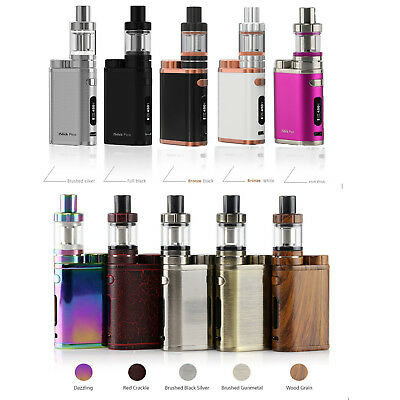 Kit iStick Pico 75W + Mini Melo 3 III Eleaf
