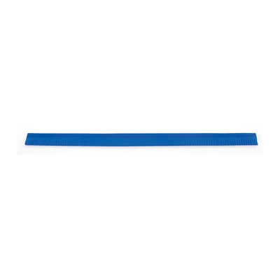 """Advance VA75021 24"""" Replacement Squeegee Blade"""
