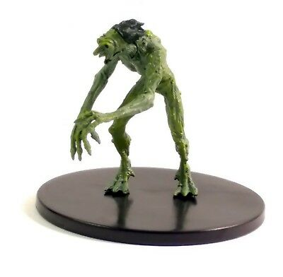 Wizkids D&D Icons of the Realms Classic Creatures Troll #6 NM-M