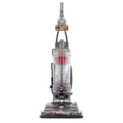 Hoover WindTunnel MAX Pet Plus Multi-Cyclonic Upright Vacuum Cleaner UH70605