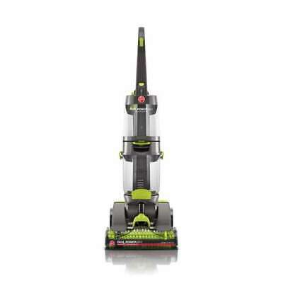 Hoover Dual Power Max Home Expert Carpet Cleaner/Washer, FH51000NC