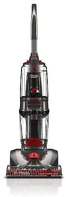 Hoover Power Path Pro Carpet Cleaner/Washer FH51104PC