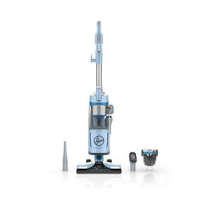 Hoover REACT QuickLift Upright Vacuum Cleaner, UH73300PC