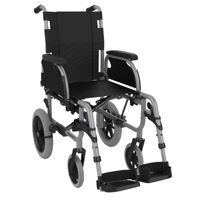 BRAND NEW! Aspire Wheelchair