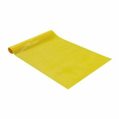 Theraband - Yellow - Thin Resistance (5 M)