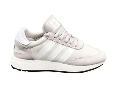 best service 5e9eb f151b Adidas Sneakers I-5923 Light Grey White B37924