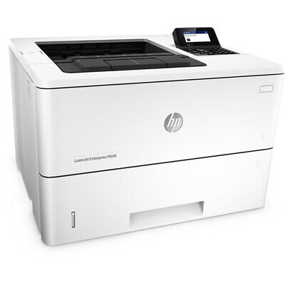 Brother MFC-9330CDW All-in-One Colour Laser Printer WiFi AirPrint Secure Print