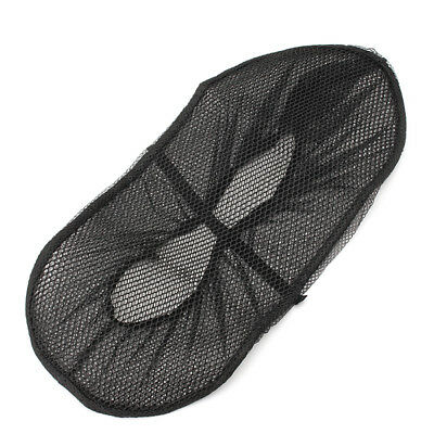Motorcycle Seat Cover Waterproof Breathable Sun Cushion