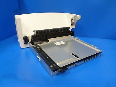 Hp Laserjet Duplexer Assembly F2G69A For M604 M605 M606