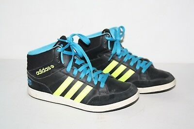 low cost adidas neo label kinder 441a0 b8740