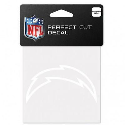 Cheap LOS ANGELES CHARGERS OFFICIAL LICENSED NFL LOGO FIDGET SPINNER