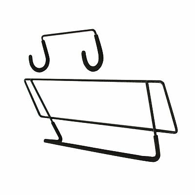 CRAWFORD CMWBH-6 WHEELBARROW Hanger - $14 67 | PicClick