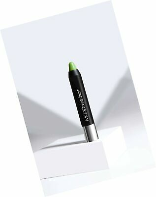 Fran Wilson Moodmatcher Luxe Twist Stick, Green