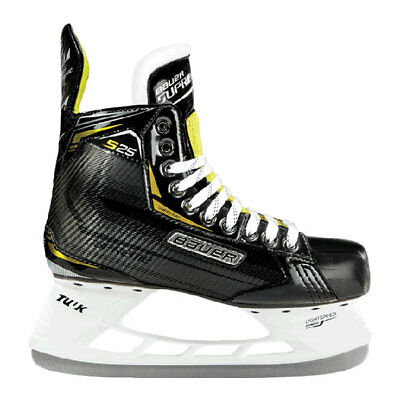 Bauer Supreme S25 Ice Hockey Skates