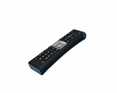 Xfinity Xr5 New Best Offer Remote X1 W Batteries Free Shipping