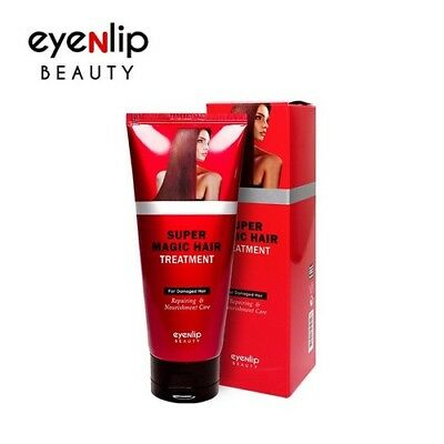 [eyeNlip] Super Magic Hair Treatment 150ml