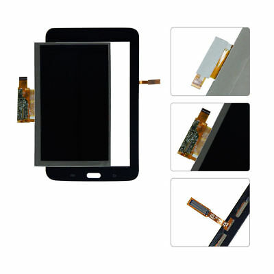GOOD LCD For Samsung Galaxy Tab E Lite 7.0 SM-T113 T110 Touch Screen Digitizer