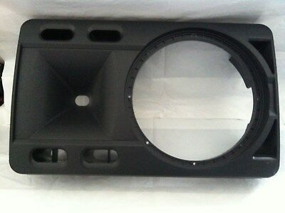 RCF ART 500 A Frontale Nuovo