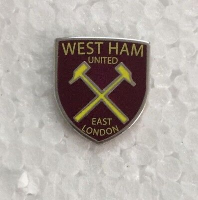 West Ham East East East London Hammers Irons COYI t shirts 3 colours size to 5XL