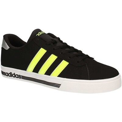 Edle Adidas Kinder Trainers, Adidas Daily Mono Trainers