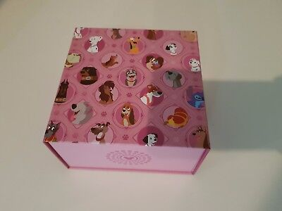 Disney Dogs Magic Band by Dooney & Bourke MagicBand In Hand