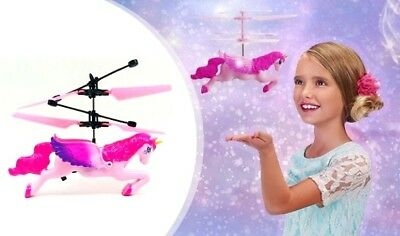 Image result for flying unicorn toy