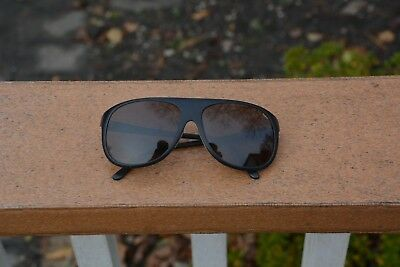 681f7c37b8 VINTAGE REVO H2O sunglasses 3510 302 J4 Polarized Tortoise Made In ...